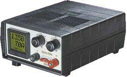 """Зарядное устройство """"Кулон-707 d"""" фото 250x152"""