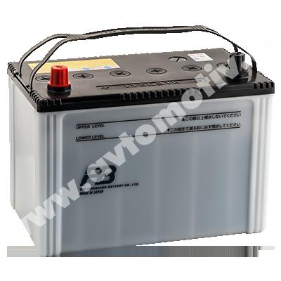 Автомобильный аккумулятор FB 7000 FG 115D31R (100) фото 400x400