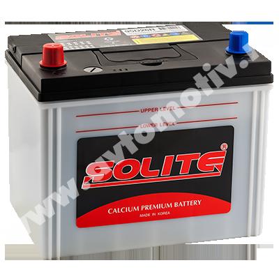 Solite 95D26R (85) фото 400x400