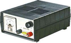 """Зарядное устройство """"Кулон-715 A"""" фото 250x153"""