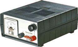 """Зарядное устройство """"Кулон-707 A"""" фото 250x151"""