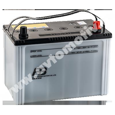 Автомобильный аккумулятор FB 7000 FG 115D31L (100) фото 400x400