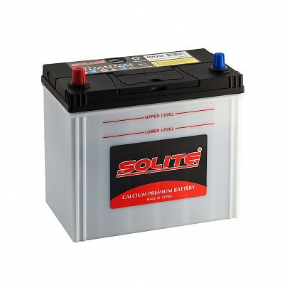 Solite 65B24R (50) фото 401x401