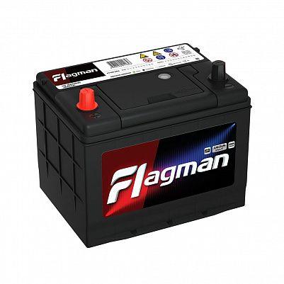 Flagman 90D23R (70) фото 401x401