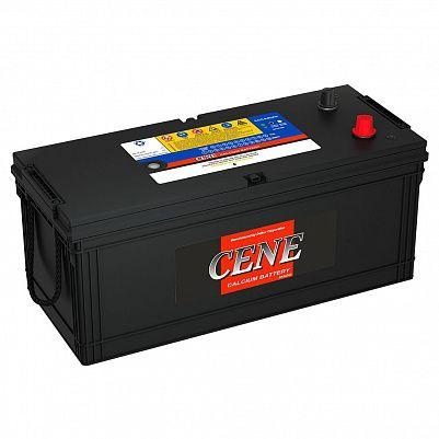 CENE 200.3 (4D-1100R) евро фото 401x401
