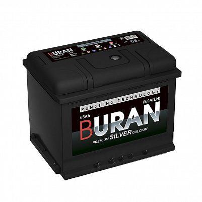 BURAN 65.0 фото 401x401