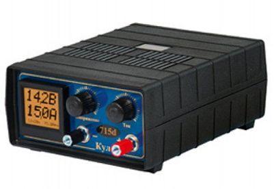 """Зарядное устройство """"Кулон-715 d"""" фото 401x276"""