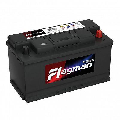 Flagman 105.0 L5 (60500) фото 401x401
