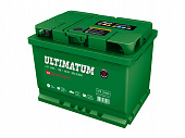 Ultimatum EFB 60.1 пр.