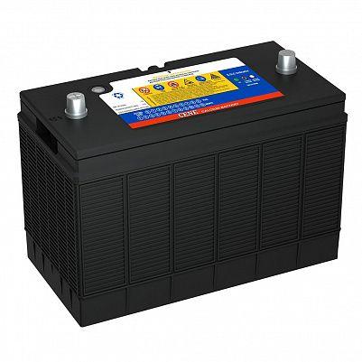 Аккумулятор для грузовиков CENE 31-1000 уни конус фото 401x401