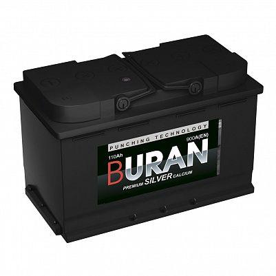 BURAN 110.0 (L5) фото 401x401