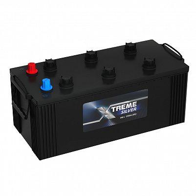 X-treme SILVER 190.3 евро фото 401x401