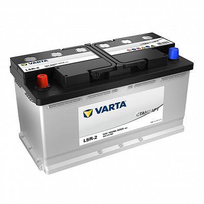 Varta Стандарт 100.1 пр фото 401x401