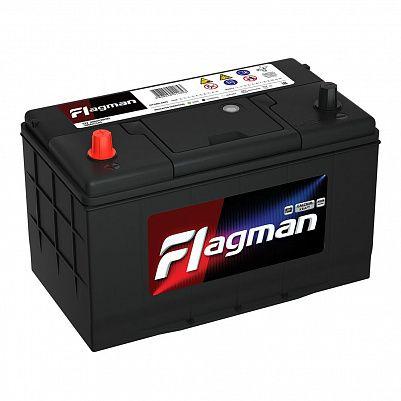 Flagman 120D31R (100) фото 401x401
