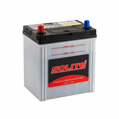 Solite 44B19R (44) фото 401x401
