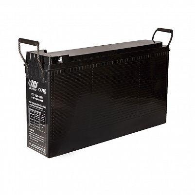 Аккумулятор OUTDO VRLA 12V 150A*h (OT150-12R) узк фото 401x401