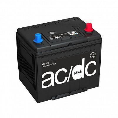 AC/DC 75D23L (65) фото 401x401