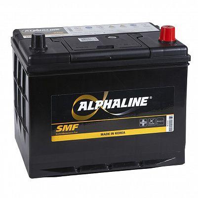 AlphaLINE STANDARD 105D31L (90) фото 401x401