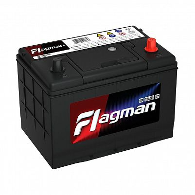 Flagman 95D26L (80) фото 401x401
