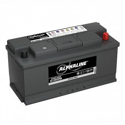 AlphaLINE EFB 110.0 L6 (SE 61010) фото 401x401