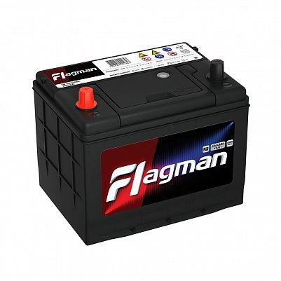 Flagman 85D23R (70) фото 401x401