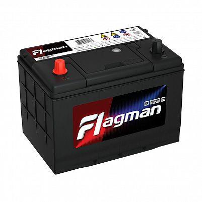 Flagman 95D26R (80) фото 401x401