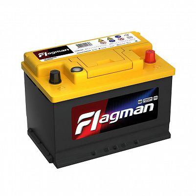 Flagman 78.0 L3 (57800) фото 401x401