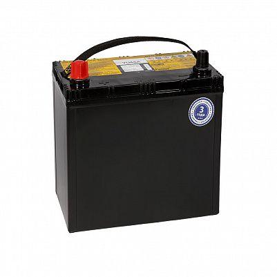 Автомобильный аккумулятор YUASA AGM Black Edition S34B20R (35) фото 401x401