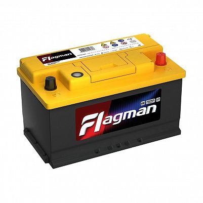 Flagman 80.0 LB4 (58000) обр, фото 401x401