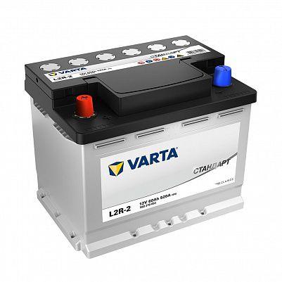 Varta Стандарт 60.1 пр фото 401x401