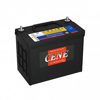 Автомобильный аккумулятор CENE 65B24R (55) фото 401x401