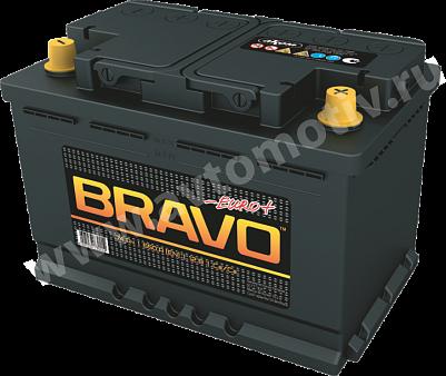 Bravo 74.0 фото 401x338