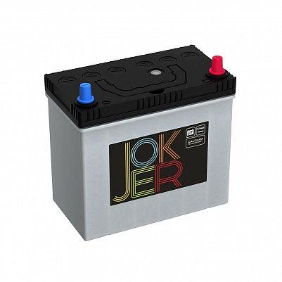 Joker MF 55B24L (45) фото 401x401