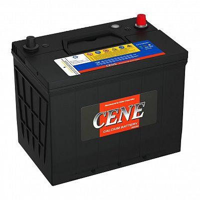 CENE 34-770 (90) D26R фото 401x401