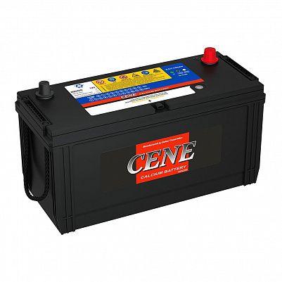 Автомобильный аккумулятор CENE 130E41R (110) фото 401x401