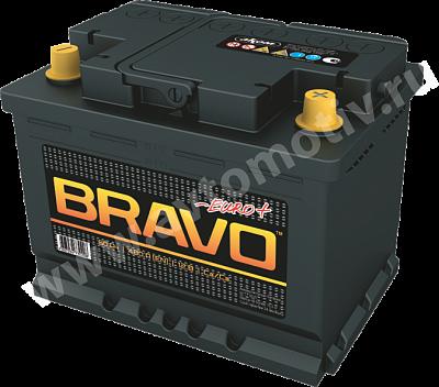 Bravo 60.0 фото 400x352