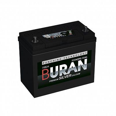 BURAN  70B24L (58) фото 401x401