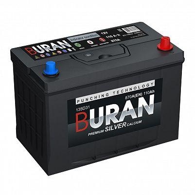 BURAN  135D31L (110) фото 401x401