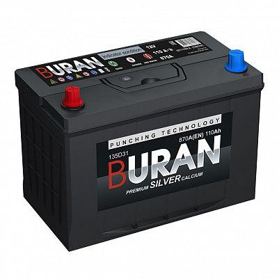 BURAN  135D31R (110) фото 401x401