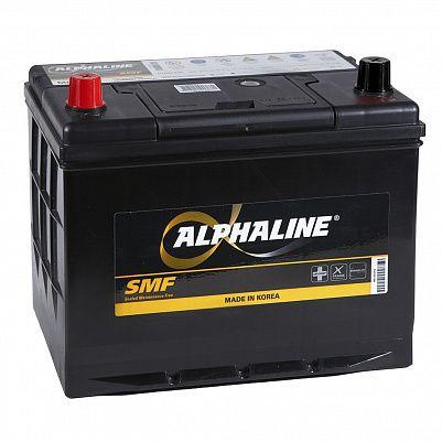 AlphaLINE STANDARD 105D31R (90) фото 401x401